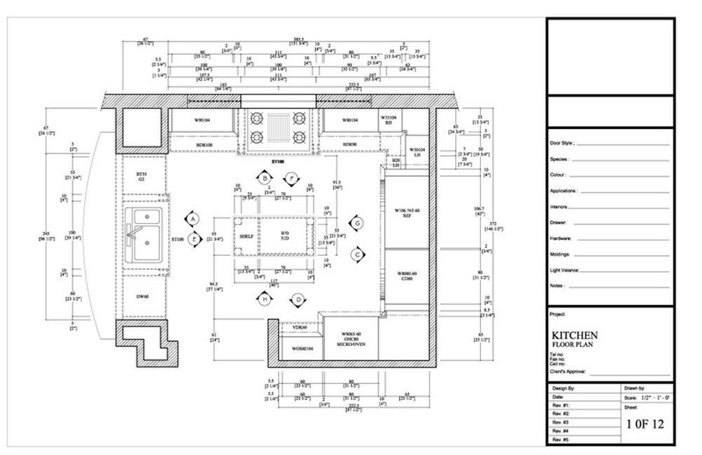 Bathroom Floor Plan Drawings 2017 2018 Best Cars Reviews