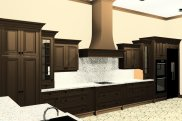 Kitchen By IDS 4